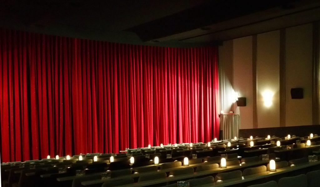 Kino In Husum